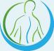 World Class Chiropractic Logo