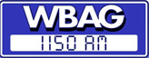 World Class Chiropractic on WBAG radio