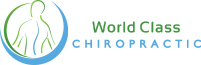 Burlington & Mebane Chiropractor – World Class Chiropractic