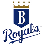 Burlington Royals Baseball